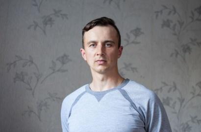 Сергей Лескеть о профессии журналиста в Беларуси