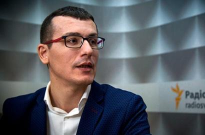 Сергей Томиленко: «В нашем обществе, израненном российской агрессией, сознательно нагнетается антижурналистская истерия»