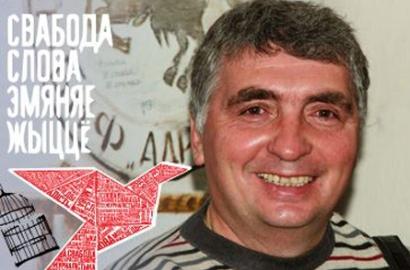 Аляксандр Тамковіч: Турэцкай кампаніі давялося рамантаваць дамы і публічна папрасіць прабачэння