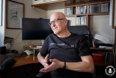 Многие инвестиционные планы и сделки отменились из-за «дела БелТА» — большое интервью Юрия Зиссера