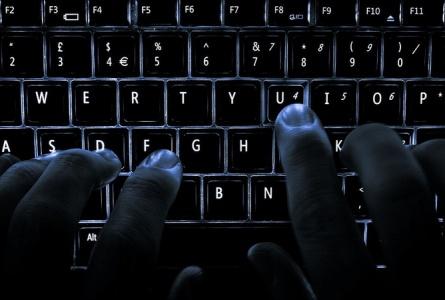 Как читают вашу онлайн-переписку и что с этим делать. Обзор полезных приложений, советы
