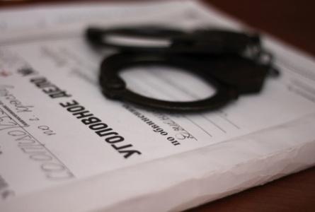 Что делать, если на допросе принуждают к сотрудничеству? Комментирует юрист БАЖ