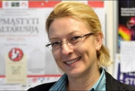 Анаис Марин рассказала, чего лишились власти Беларуси, отказавшись сотрудничать со спецдокладчиком ООН