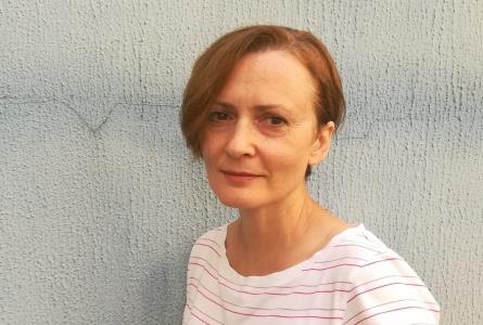 Ирина Левшина о выборах: Республика Суралеб, или Предвыборные конвульсии анидагов