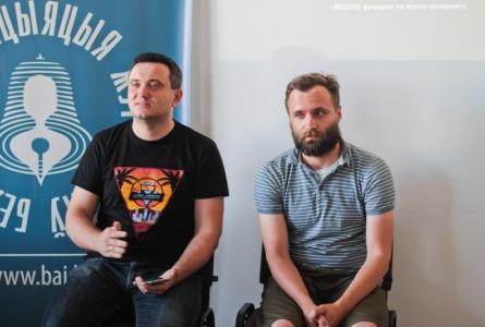 «Чувствуем себя немного Советской Белоруссией». По каким принципам живет планета «Онлайнер»