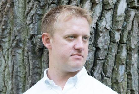 Станислав Ивашкевич: «Нас сильно не били. Только один раз побили палками»