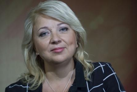 Светлана Калинкина. Запретить правду!