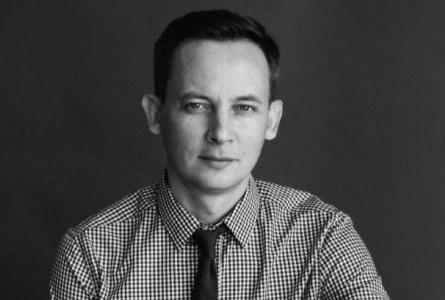 Сергей Якупов: «Они размахивали пистолетом, поставили меня на колени, ударили два раза по голове»