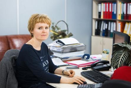 Гендиректор «ТУТ БАЙ МЕДИА»: Административные штрафы в 500 базовых не способствуют свободе слова