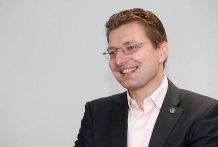 Дайнюс Радзявичюс: Заказчик убийства журналиста был казнен. Это был последний смертный приговор в независимой Литве