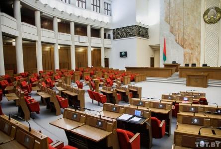 Олег Агеев: поправки в законы по борьбе с пропагандой нацизма и экстремизма повлияют на свободу высказывания