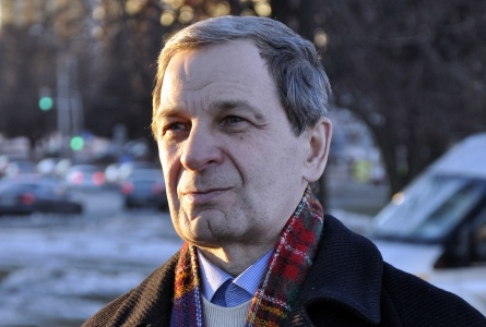 Михаил Пастухов: Неудавшееся дело об импичменте стало точкой невозврата к демократии
