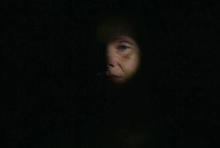 """Фильм """"Каждая третья. За закрытой дверью"""" о домашнем насилии стал победителем 6-го фестиваля Cinema Perpetuum Mobile"""