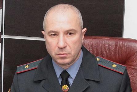 Караеў: Я чытаю каментары ў незалежных СМІ і спрабую зразумець настроі грамадства
