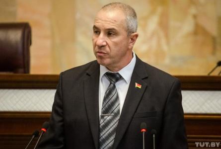 БАЖ просит Юрия Караева взять под контроль расследование провокаций против Андрея Паука