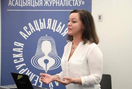 """Сотрудники милиции угрожают """"забрать в наручниках"""" главреда """"Медиа-Полесья"""""""