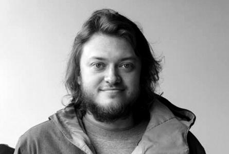Воркшоп Сергея Строителева «Съемка фотопроектов онлайн» (26 ноября)