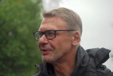 Зміцер Казакевіч адбыў трое сутак пад вартай, але суд па ягоных справах не завершаны