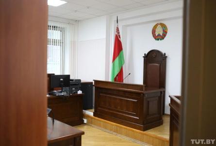TUT.BY лишается статуса СМИ. Экономический суд Минска отклонил жалобу
