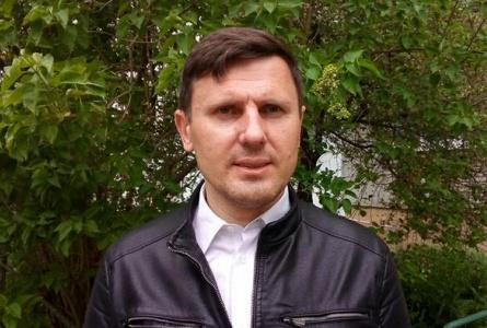 Берлин выясняет ситуацию вокруг задержания журналистов в Могилеве