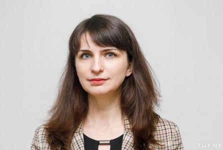 Катерина Борисевич остается в СИЗО. Пошел третий месяц заключения под стражу