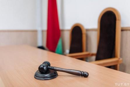 С 1 марта: Закрытые суды по «административке» для безопасности свидетелей