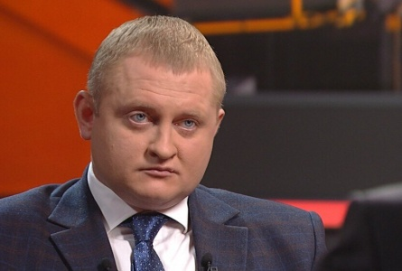 Investigative Committee cooperates with pro-governmental Belarusian Union of Journalists