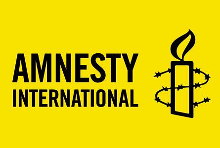 """""""Международная амнистия"""": Белорусские власти используют сети мобильных операторов для подавления свободы слова и инакомыслия"""