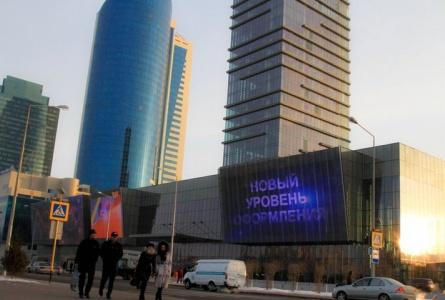 Все госСМИ будут рядом: объявлен конкурс на архитектурную концепцию белорусского медиацентра