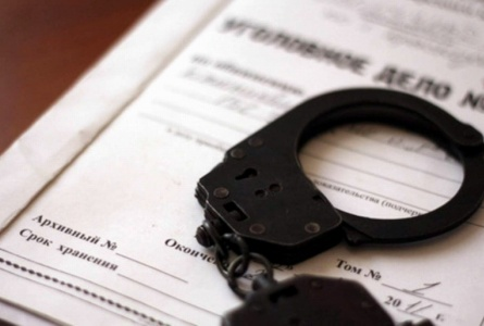 Міліцыя: Па справе Чалага затрыманыя чатыры чалавекі