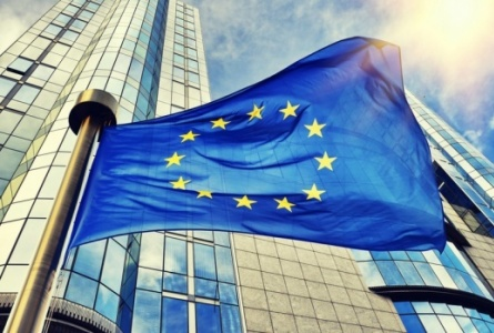 MEPs condemn harassment and detention of journalists in Belarus